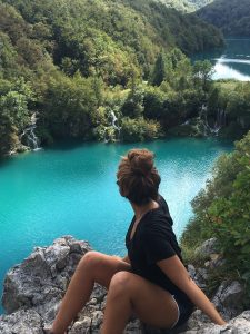 Travel Soul Yoga Croatia