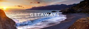 getaways travel soul yoga
