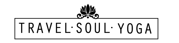 Travel Soul Yoga